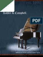 Kohler&Campbell2008