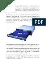 Blu Ray.docx