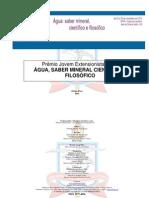 Jovem Extensionista Artigosrevisados2010