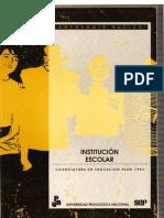 03_Institucion-Escolar