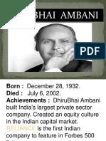 Dhirubhai Ambani3