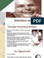 Dhirubhai Ambani0