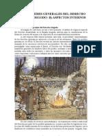 Caracteres de D� Visigodo.pdf