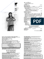 20090322_bulletin