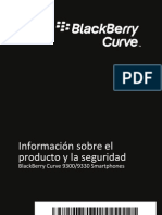 03 - BlackBerry Curve 9300 Series