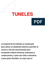 tuneles-100605220604-phpapp01