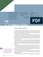 Estética_CF_ES5_1P_u7