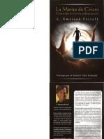 emerson ferrell - La Mente de Cristo.pdf