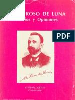 Cortijo_-_Mario_Roso_de_Luna.pdf