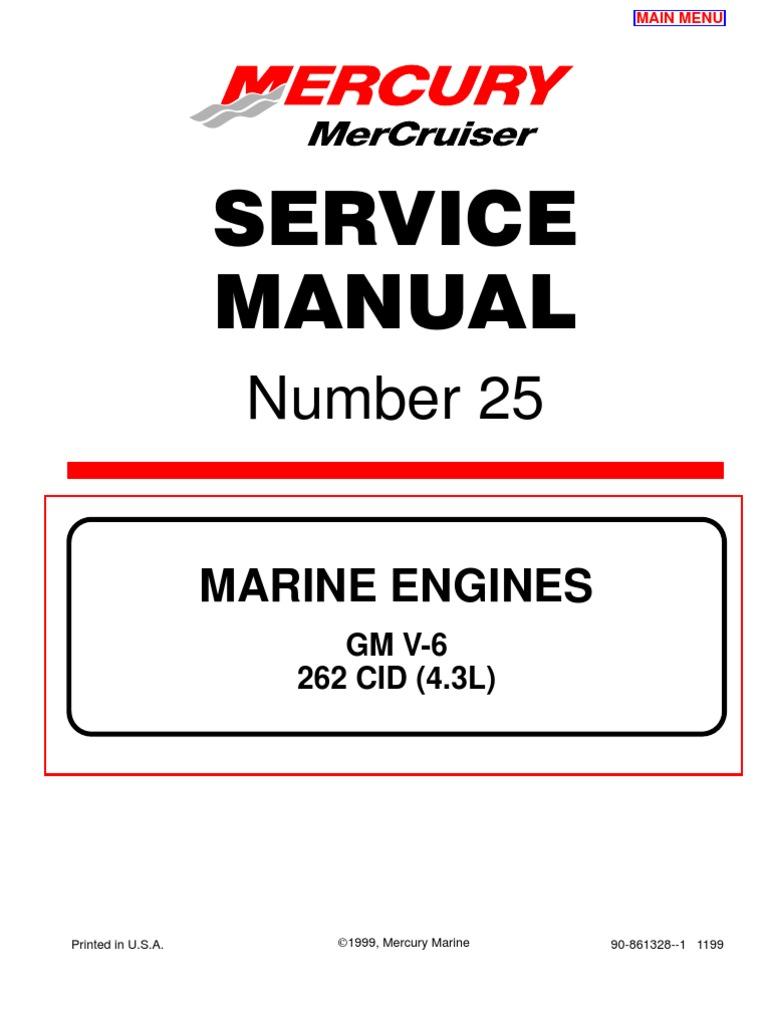 Servicemanual25 Gm V6 1998 2001 Complete Carburetor Distributor 70451 Swag Light Hook Kit Antique Brass Finish Buy Lamp Wiring