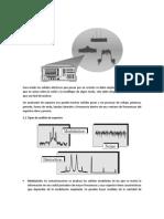 05. Qué es el análisis de Espectro.docx
