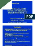 pszichother_motivacio_pfd