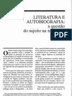 ALBERTI, Verena - 1991 - Literatura e autobiografia.pdf