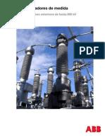 Transformadores de medida para aplicaciones exteriores de hasta 800 kV.pdf