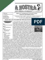 Vita Nostra - anno II n° 2
