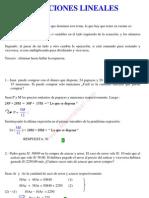 7_planteo de Ecuaciones Razonamiento Matematico de Primaria