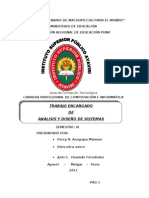 proyectodeanalisisydiseo-110806212558-phpapp02