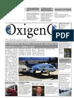 Oxigeno Maqueta_Layout 1