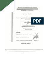 Informe Tecnico ClauDIA Liberado
