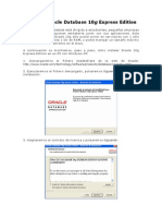 Instalacion_oraclexe