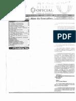 Lei Complementar 420 de 2008