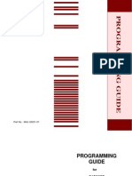 UserGuide_NuScan_1000.pdf