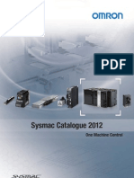 P072-E2-02+SysmacCatalogue_2012