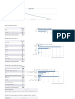 EZVj7Uup.pdf.Part