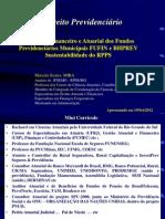Sustentabilidade_Seminario_Direito_Previdenciario.pptx