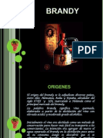 brandypowerpoiint-090609151544-phpapp02