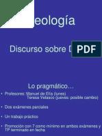 00-PRESENTACIÓN La-Teologia