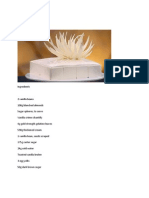 V8 Cake recipe.docx