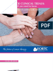 final brochure patient web