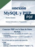 mysql-php-1209586522976339-9