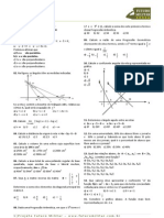 2004_matematica_efomm