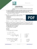 Guia Ejercicios Distribucion Normal Metodos 1