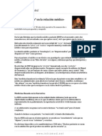ua01relacion_medico-pte_maglio.pdf