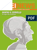 pneinews-1-2013-web
