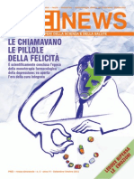 pneinews-5-2012-web