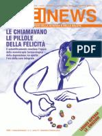 pneinews-5-2012-web