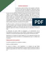 PURINES ORGÁNICOS.docx