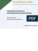 200_caracterización de macizos rocosos_pedro varona