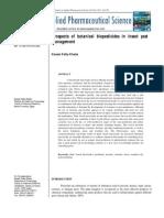 491_pdf