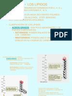06_BIOLOGIA DE LOS LIPIDOS REVISADO.pptx