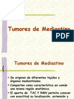 Tumores+de+Mediastino+Nuevo