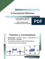 7y8-ConmutacionEthernet.pdf