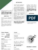 PALINGENESIS.pdf