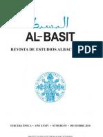 IEAAL-BASIT55.pdf