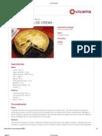 Tarta de Crema.pdf