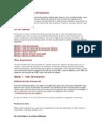 metodos de valoracion.docx